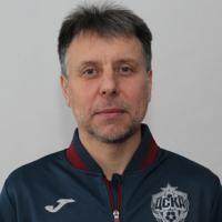 Юрченко Олег Николаевич
