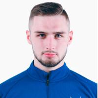 Минаков Антон Сергеевич