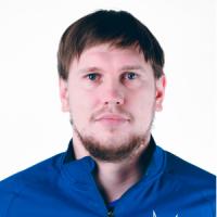 Минченков Александр Викторович
