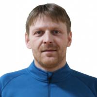 Лужников Иван Андреевич