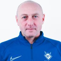 Родькин Игорь Николаевич