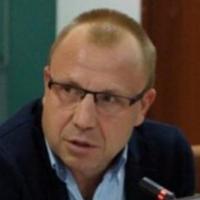 Акбаров Нияз Ильдусович