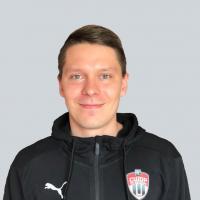 Шквырин Никита Игоревич