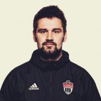 Богданавичус Андрей Владимирович