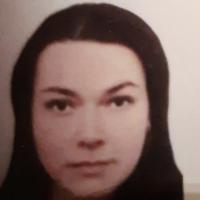 Тишинова Светлана Владимировна