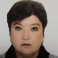 Раткевич Светлана Анатольевна