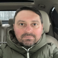 Багдасарьян Юрий Викторович