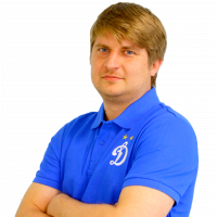Соколинский Филипп Александрович