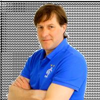Аксенов Юрий Александрович
