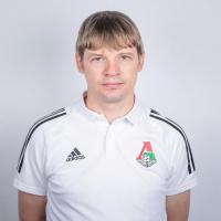 Карев Евгений Викторович