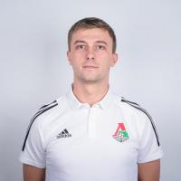 Гусев Александр Александрович