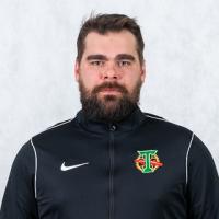 Ершов Дмитрий Вячеславович