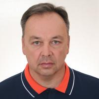 Хоменко Василий Николаевич