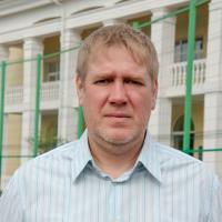 Коптилый Эдуард Павлович