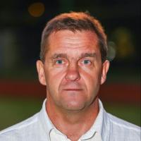 Маликов Алексей Васильевич
