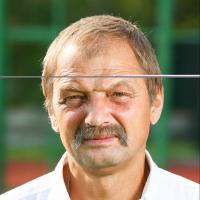 Смирнов Павел Борисович