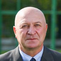 Моцонелидзе Георгий Арчилович