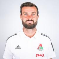 Криворучко Александр Юрьевич
