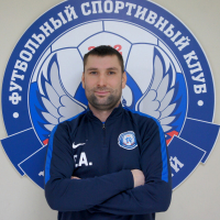 Жемаев Вячеслав Алексеевич