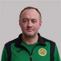 Щербак Владимир Анатольевич