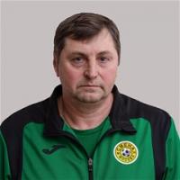 Александров Вадим Алексеевич