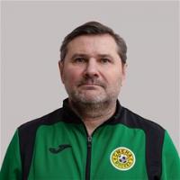 Щевелев Виктор Александрович