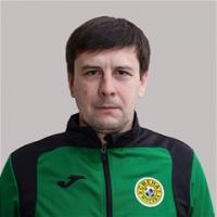 Кленьшин Максим Викторович