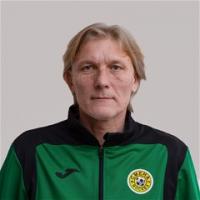 Липатов Вадим Викторович