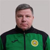 Никитин Игорь Николаевич Игорь Николаевич