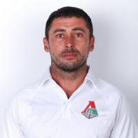 Алтухов Андрей Владимирович