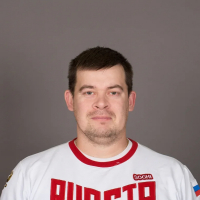Иргашев Григорий Ахматович