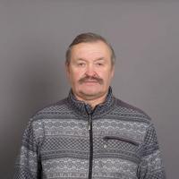 Гусев Игорь Юрьевич