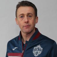 Бауман Александр Валентинович