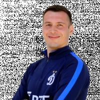 Рогов Александр Юрьевич