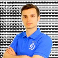 Восковцов Владислав Романович