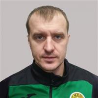 Бобров Олег Александрович