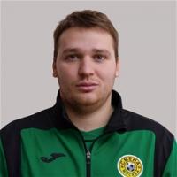 Петрученко Александр Дмитриевич