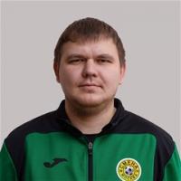 Хорев Вадим Сергеевич