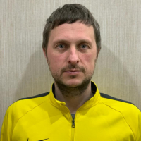 Силаев Иван Юрьевич