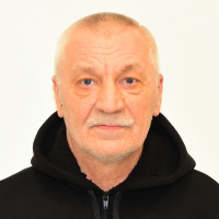 Бочков Андрей Николаевич