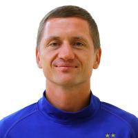 Букаткин Максим Сергеевич