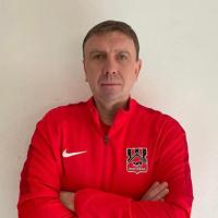Калинин Дмитрий Геннадьевич