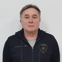 Бондарь Сергей Иванович