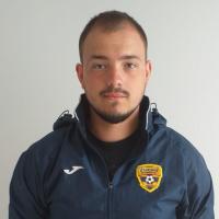 Галаган Сергей Александрович