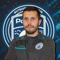 Денисенков Александр Сергеевич