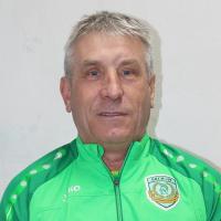 Савин Виктор Валентинович