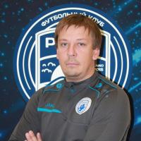 Горелов Виталий Алексеевич