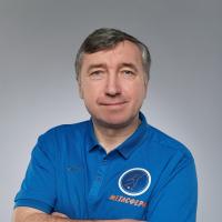 Карпенков Сергей Анатольевич