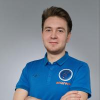 Фёдоров Максим Николаевич