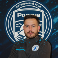 Белов Евгений Тимурович